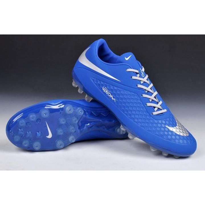Nike ACG Venom синие